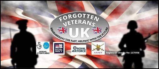 forgotten veterans.jpg