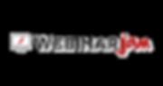 webinar-jam-auckland-new-zealand.png