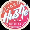 Side-Hustle-_Color_.png