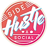Side-Hustle-_Color_.png