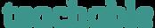 2016_10_05_15_17_55_teachable-logo-green