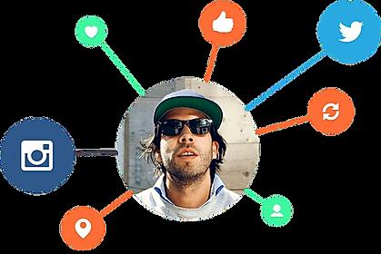 social-media-influencer.png