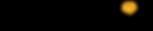 shs logo black transparent.png