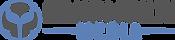 Holistic_Health_Media_logo.png