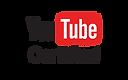 Youtube_LP_TxtMediaRght_LogoCertified_1x