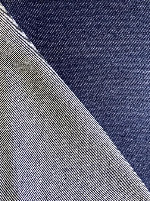 Montevideo blue
