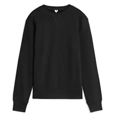 Sweatshirt o buzo