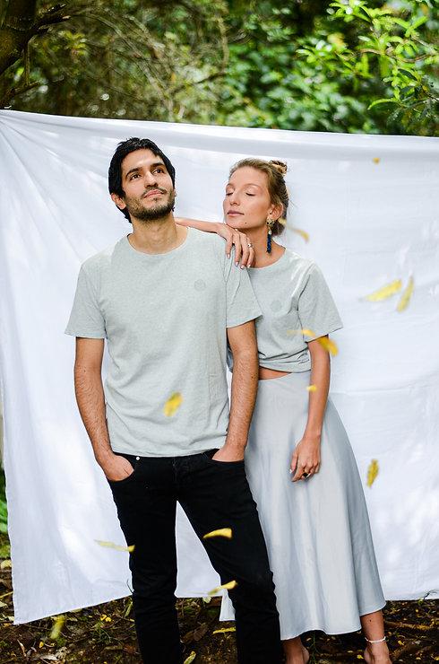 camiseta sostenible algodon13.JPG