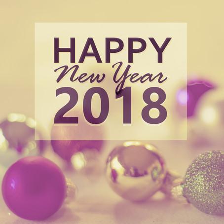 2018. A boldogabb család éve