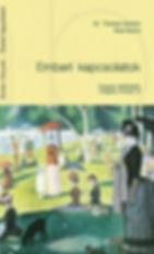 Dr Thomas Gordon Emberi Kapcsolatok Gordon Kommunikáció Könyv