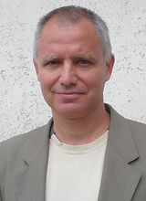 Berki Tibor, Gordon tréning, tanári tréning, eredményességi tréning, t.e.t., iskola pszichológia, pedagógiai szakpszichológus, élménypedagógia, Gordon módszer