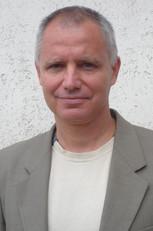 Berki Tibor