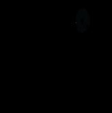 2018 GTI Logo.png