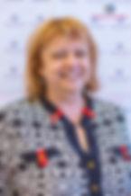 Andróczki Györgyné Varga Irén Inci, Gordon tréner, pszichológus, Gordon tréning, szülői tréning, óvodapedagógus, továbbképzés, akkreditált tréning