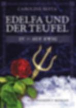 EDELFA_VI_Cover.jpg