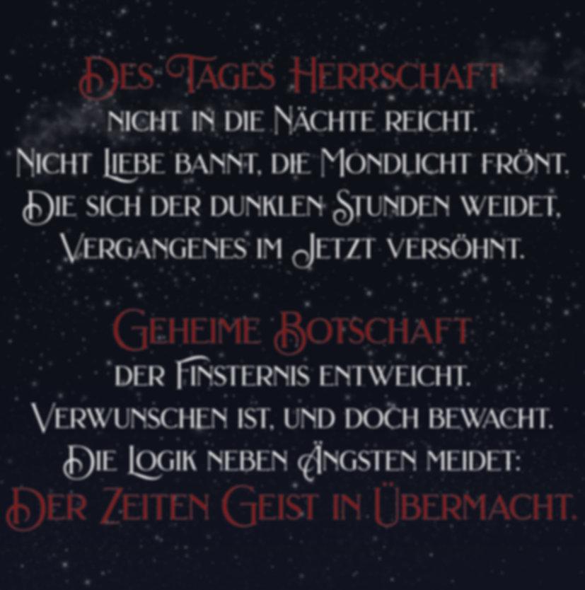 Gedicht_WIX.jpg