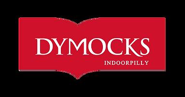 dYMOCKSINDOORPILLY.png