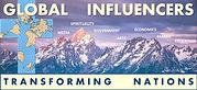 Global Influencers - Banner.jpg