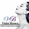 VioletBrown.png