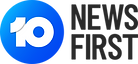 10_News_First.png