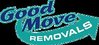 Good removals Logo.png