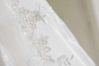 Lief Bridal Birmingham Wedding Dresses