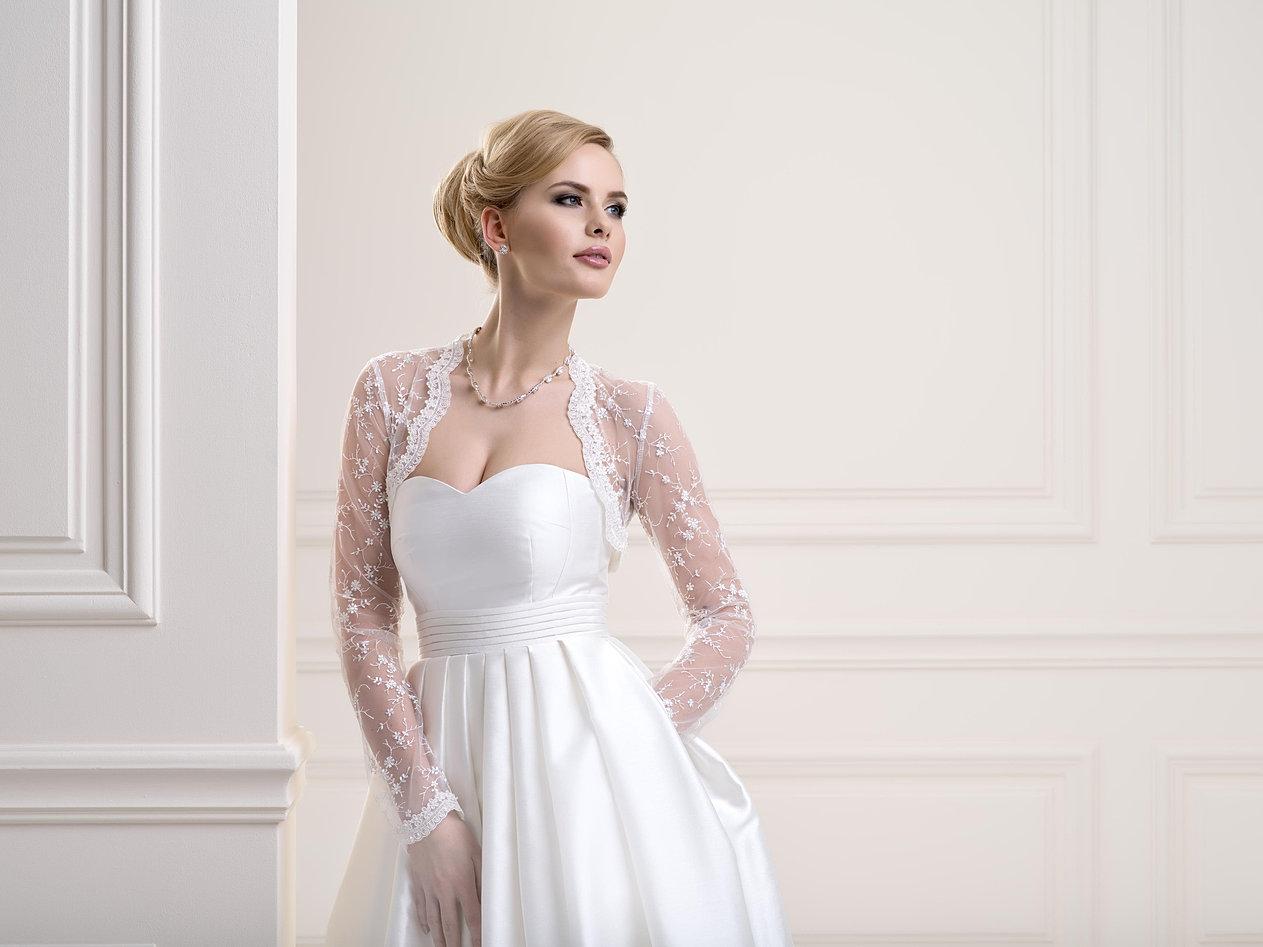Großzügig Smaragdgrün Brautjunferkleider Zeitgenössisch ...