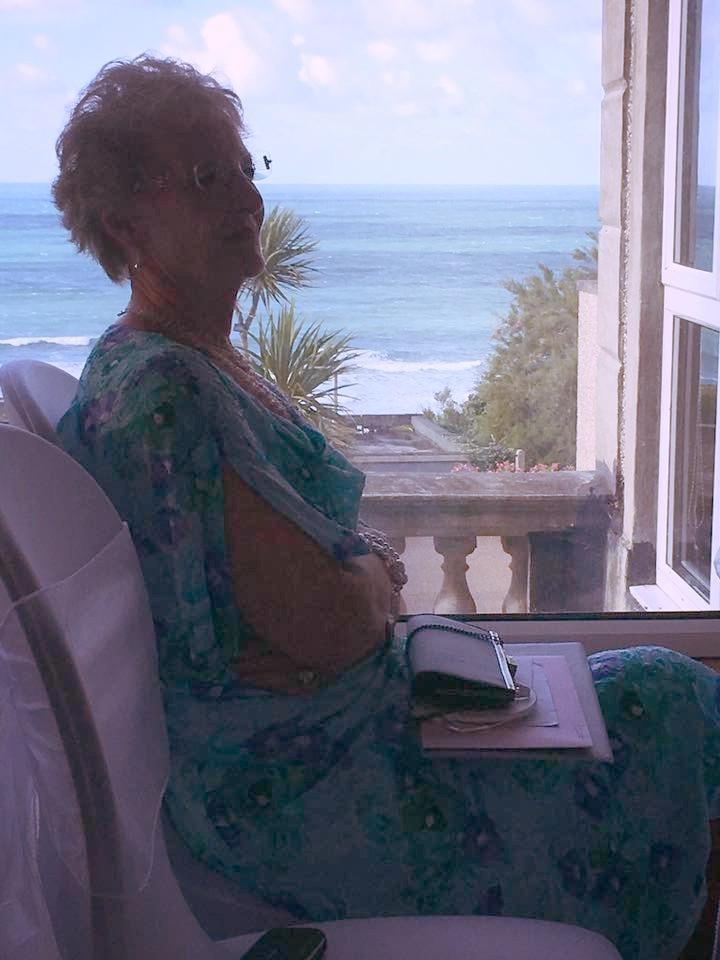 Lief Bridal real Brides, Mother of the Bride, destination wedding