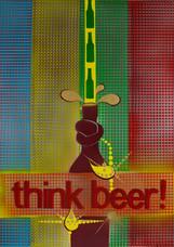 Think Beer