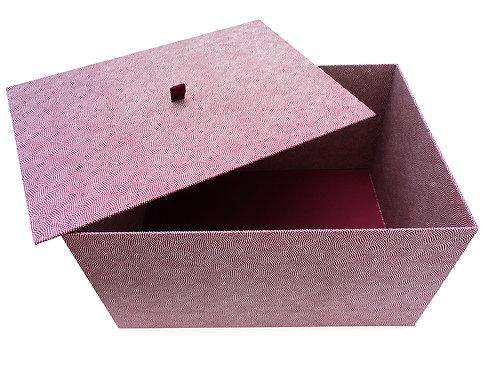 GROSSE BOX