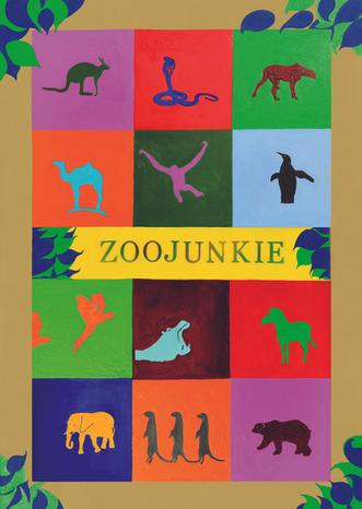 Zoojunkie
