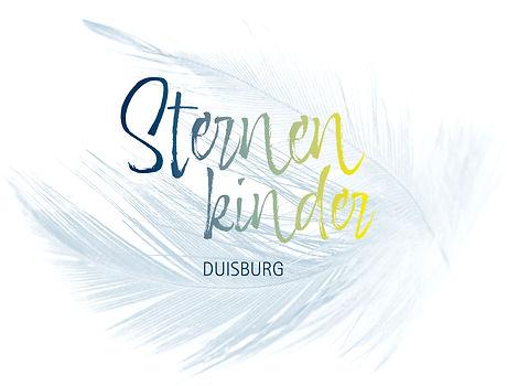 Sternenkinder Duisburg.jpg