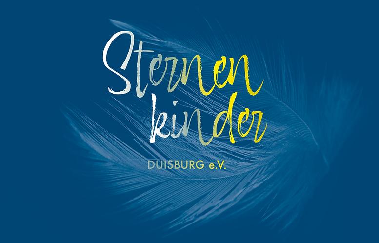 STERNENKINDER-Logo.png
