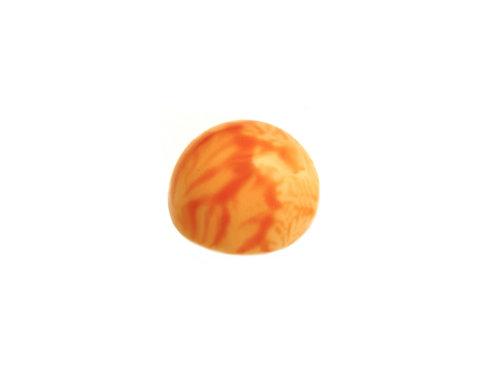 100g Orange-Chili