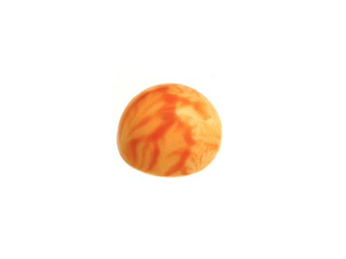 Orange-Chili