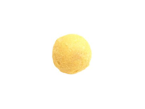 Trüffelpraline Mango