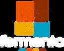 logo_fermento_sz_2.png