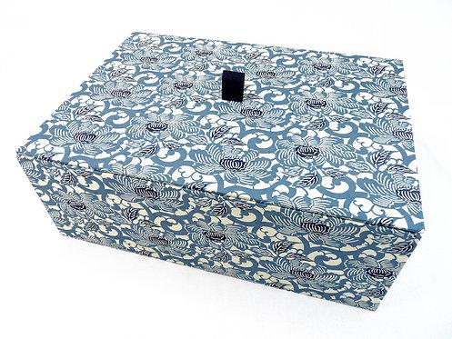 BOX A4