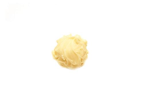 100g Trüffelpraline Eierlikör