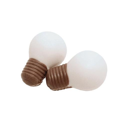 Glühbirne (2 Stück)