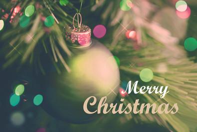 Biggi´s Pralinenwerkstatt | Advent und Weihnachten 2020