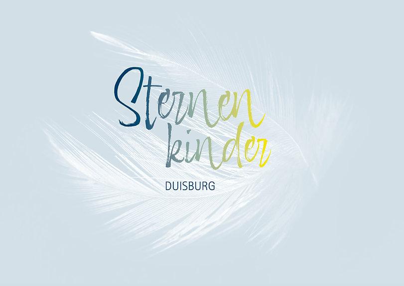 STERNENKINDER_Logo_1.jpg