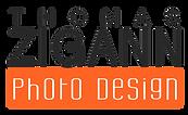 tzp-logo-2019.png