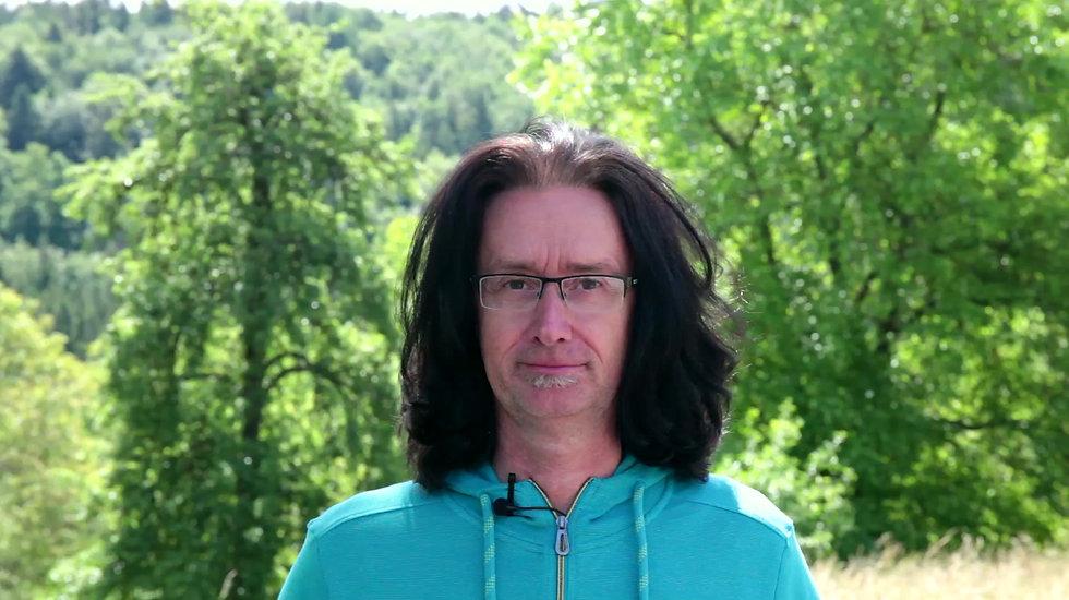THOMAS ZIGANN Video zum Fotokurs für Anfänger