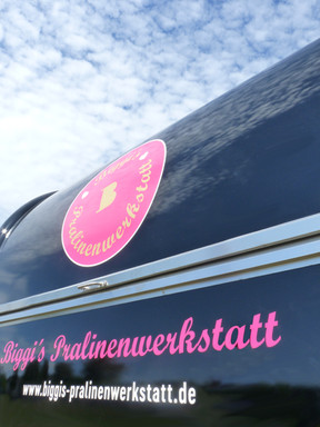 Biggi´s Pralinenwerkstatt   Straubenhardt