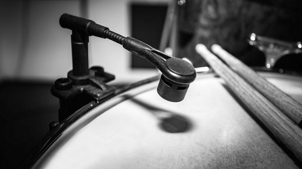 Musikschule Daniel Heim | Gitarrenunterricht | Pforzheim | Keltern
