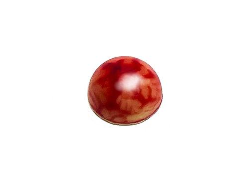 100g Erdbeer-Feigensenf