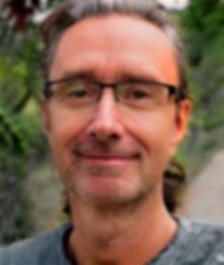 THOMAS ZIGANN Fotograf und Fotodesigner