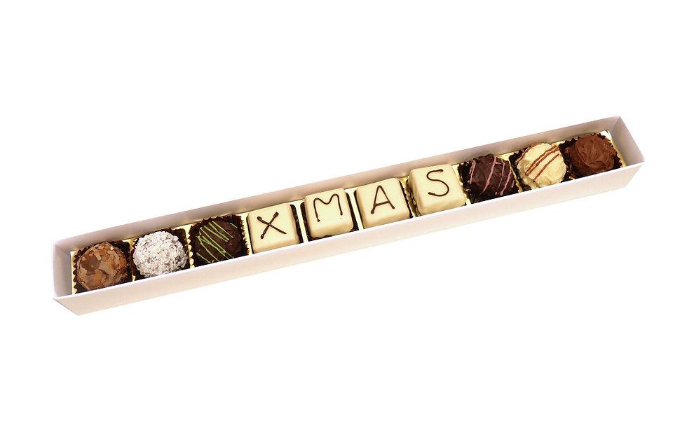 Biggi´s Pralinenwerkstatt | Straubenhardt | Feinste handgemachte Pralinen und Schokoladenvielfalt | Personalisierte Pralinen | Individuelle Geschenkideen