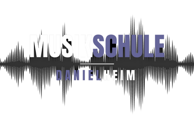 Musikschule Daniel Heim - RGB.png